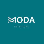 Moda Kitchens's photo