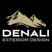 Denali Exterior Design's photo