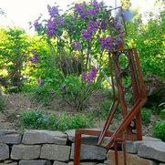 Foto von NaturArt Gartengestaltung