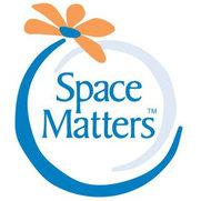 Space Matters Llc's photo