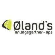 Øland's Anlægsgartner ApS's photo