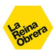 Foto de La Reina Obrera - Arquitectura e Interiorismo