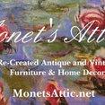 Monet's Attic's profile photo
