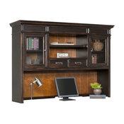 Martin Furniture Hartford Hutch