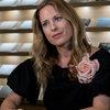 "Nika Zupanc: ""Decorar una casa es crear tu propia historia"""