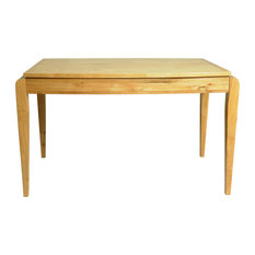 Maria Country Style Dining Table, 160x90 cm