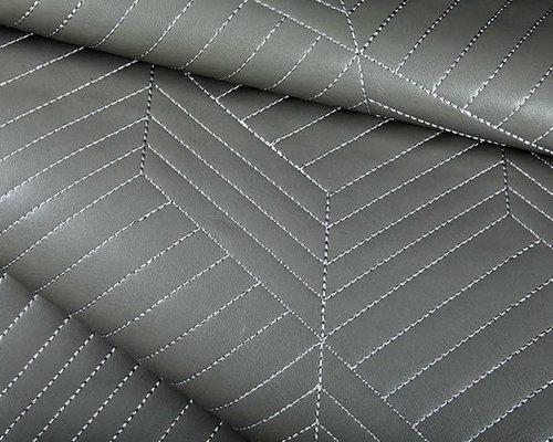 Vinyl Upholstery Fabric : quilted vinyl - Adamdwight.com