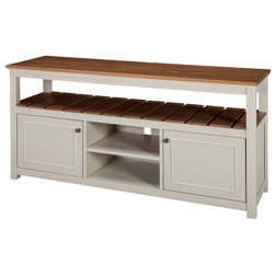 Transitional Entertainment Centers And Tv Stands by Bolton Furniture, Inc.