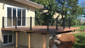 Carpentry/General Contracting