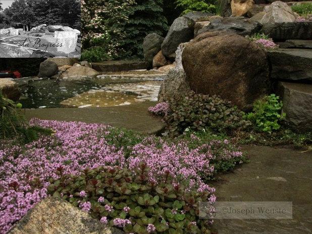 Klassisch  by Summerset Gardens/Joe Weuste