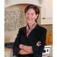 Susan T. White Kitchen & Bath Design's profile photo