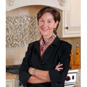 Susan T. White Kitchen & Bath Design's photo
