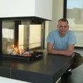 Profilbild von Streubel Kamin- und Ofenbaumeister