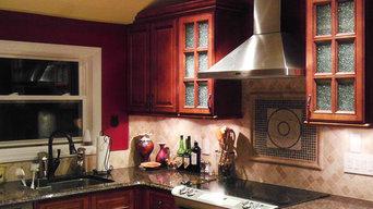 White Plains Home Automation