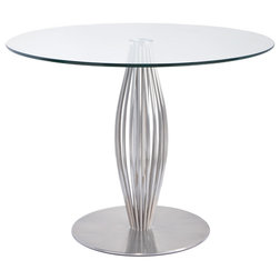 Contemporary Dining Tables by Bellini Modern Living