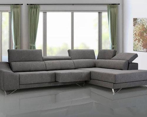 gallery of gallery of modelos de sofs de diseo vittello sectional sofas with sofas de diseo - Sofas De Diseo
