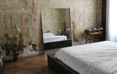 7 trucos decorativos para darle a tu casa un aire neo-bohemio