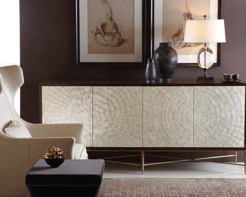 Bernhardt Furniture   BERNHARDT INTERIORS COLLECTION   Living Room Furniture