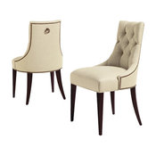 Thomas Pheasant Dining Chair