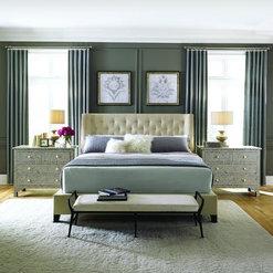 Bernhardt Bedrooms