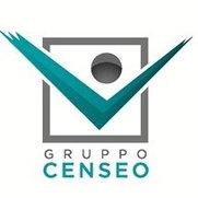 Foto di Gruppo Censeo S.r.l.