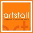 Artstall's profile photo