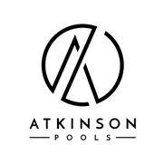 Josh Atkinson - Atkinson Pools and Spas's photo