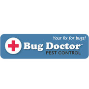 Bug Doctor Pest Control's photo