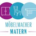 Profilbild von Möbelmacher Matern