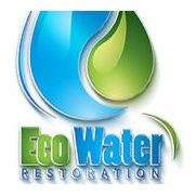 Eco Water Restoration's photo