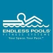 Endless Pools Fitness Systems's photo