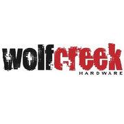 WolfCreek Hardware's photo