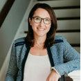 Jody Paris Interiors's profile photo