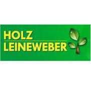 Foto von Holz Leineweber