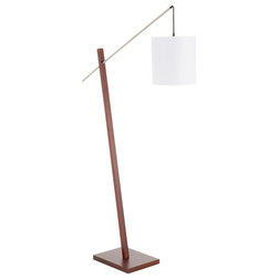Transitional Floor Lamps by Beyond Stores