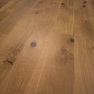 by Hurst Hardwoods Natures Collection Beryl Sample Stain Reactive Designer Prefinished Engineered Wood Floor