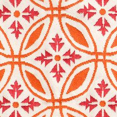 Los fernandez alfombras madrid alfombras decorativas with - Los fernandez alfombras ...