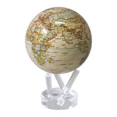 - MOVA グローブ11cm / Diameter MOVA Globes  - 地球儀