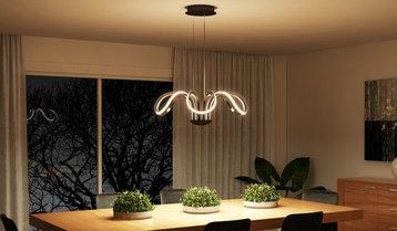 LED Lighting by VONN