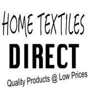 Home Textiles Direct's photo