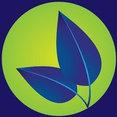 Image Urbaine Inc.'s profile photo