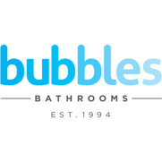 Foto de Bubbles Bathrooms