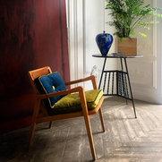 Фото пользователя Винтажная мебель Repeatstory