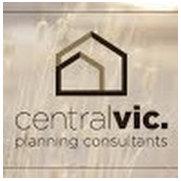 Foto de Central Vic Planning Consultants