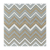 "7.75""x7.75"" Puccini Ceramic Floor/Wall Tiles, Wave"