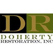 Doherty Restoration Inc's photo