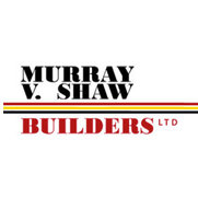Murray V. Shaw Builders's photo