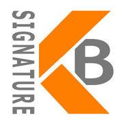 KB Signature's photo