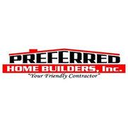 Preferred Home Builders, Inc.'s photo
