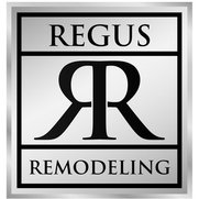 Regus Remodeling's photo